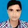 Sandip Kishor Chaudhary Travel Blogger