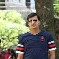 sourabh gupta Travel Blogger