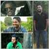 Ramesh Mahalingam Travel Blogger