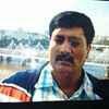 Avinash Khekale Travel Blogger