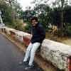 Vipul Yadav Travel Blogger