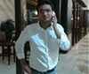 Kunal Malhotra Travel Blogger