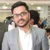 Varun Sen Travel Blogger