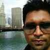 Jalad Mukerjee Travel Blogger