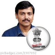 Anil Kumar Travel Blogger