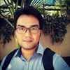Jayanto Das Travel Blogger