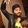 Gurmeet Singh Travel Blogger