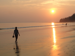 Andamans - The captivating and unforgettable !!