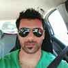 Boby Thomas Vadakkekara Travel Blogger