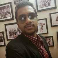 Dr.soumyasnata Maiti Travel Blogger