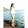 Shweta Khatri Travel Blogger