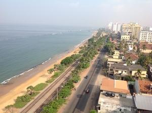 Mesmerizing Sri Lanka....