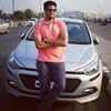 Yog Sagar Travel Blogger