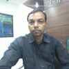 Om Prakash Vishwakarma Travel Blogger