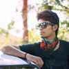 Ajay Khandige Travel Blogger