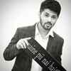 Akash Choubey Travel Blogger