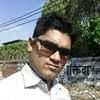 Amit Srivastava Travel Blogger