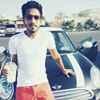 Nithin Suresh Travel Blogger
