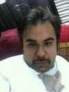 Mukul Gambhir Travel Blogger