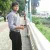 Abhay Patra Travel Blogger