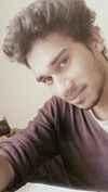 Bagio Raj Travel Blogger