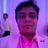 Amaresh G Nashi Travel Blogger