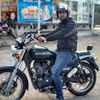 Sachin Santaji Travel Blogger
