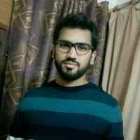 Prakhar Misra Travel Blogger