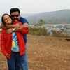Tathagata Bhattacharya Travel Blogger