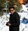 Ankuj Gupta Travel Blogger