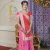 Neha Sharma Travel Blogger