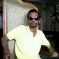 Raj Hundai Travel Blogger