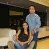 Vineet Gupta Travel Blogger