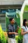 Harish Arekar Travel Blogger