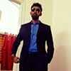 Vibhor Srivastava Travel Blogger