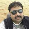 Rajan Jetty Travel Blogger