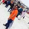Ankur Mittal Travel Blogger