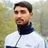Aki Akhil Travel Blogger