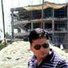 Sandeep Garg Travel Blogger