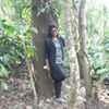 Priyadharsini Palani Kumar Travel Blogger
