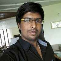 Pulipavan Sandeep Travel Blogger