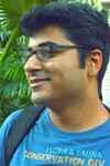 Jatin Nagpal Travel Blogger