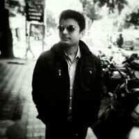 Jalpesh Pandya Travel Blogger