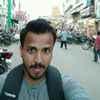Athul Mathew Benjamin Travel Blogger