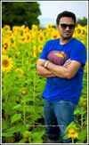 DrAhemadullah Shaikh Travel Blogger