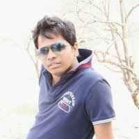 Gajanan Chakkarwar Travel Blogger