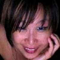 Rose Lau Travel Blogger