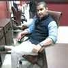 Manish Baliyan Travel Blogger