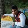 Achint Aggarwal Travel Blogger