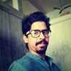 Anurag Pathania Travel Blogger
